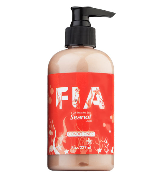NEW!!! FIA Conditioner