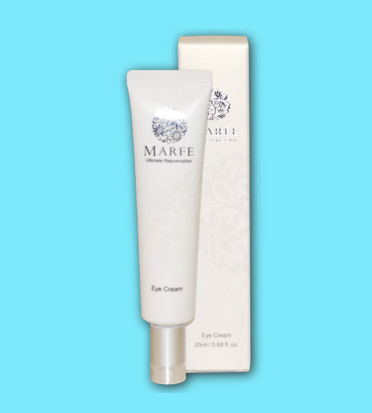 MARFE Eye Cream