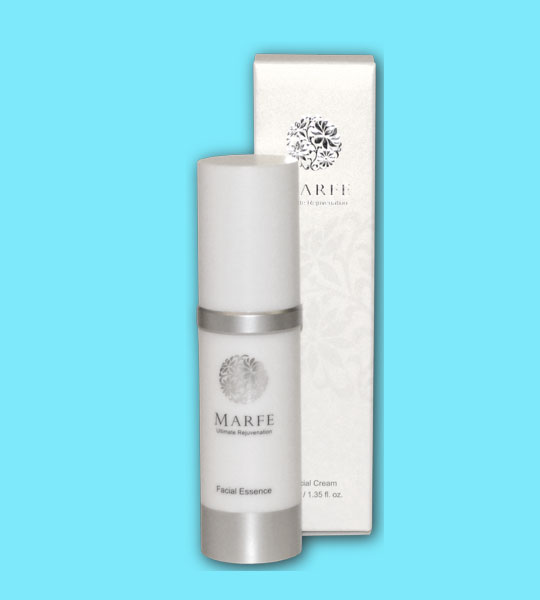 MARFE Facial Essence